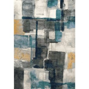 Clairview-contemporary-rug