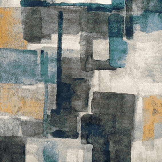 Clairview Contemporary Rug
